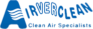 Airverclean – Shop Online